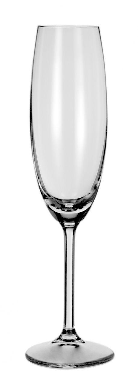 Více informací o výrobku Pohár GASTRO 0,22l Champagn