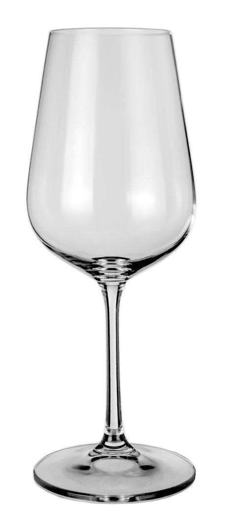 Více informací o výrobku Pohár DORA 0,36l White Wine